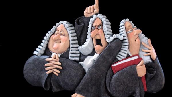 HMO-Tribunal-Appeals