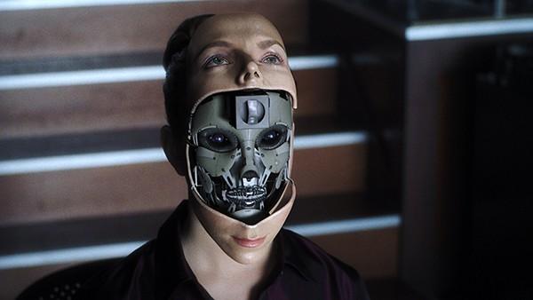 peur-robots-ai3