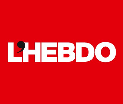 logo_hebdo_square