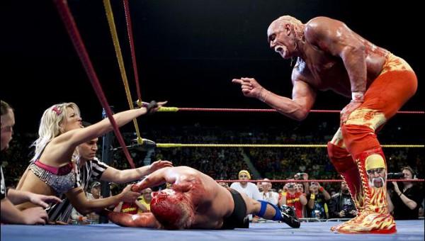 Hulk_Hogan_v_Ric_1