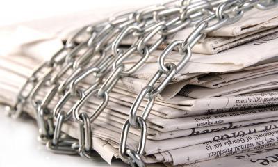 14-freedom-of-press-debate