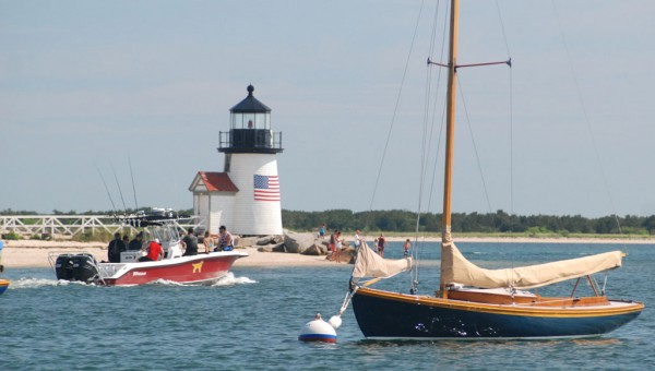 Nantucket_Boats-of-all-sorts-call-Nantucket-Harbor-home