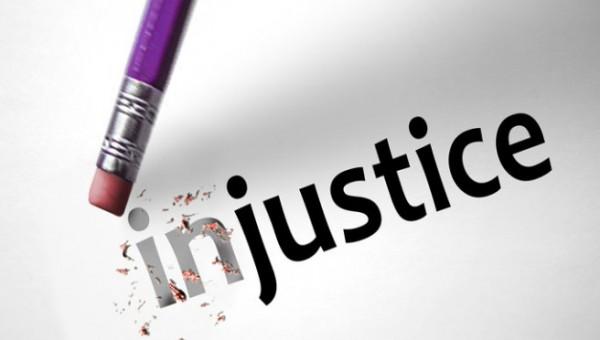 injustice-2-672x372
