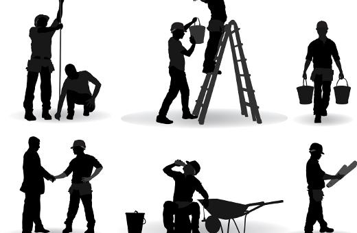 travailleurs-bis-