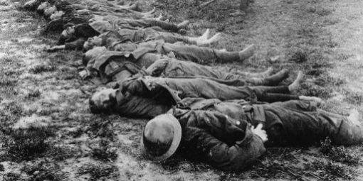 Corps-soldats-britanniques