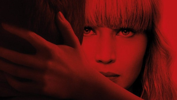 red-sparrow-jennifer-lawrence