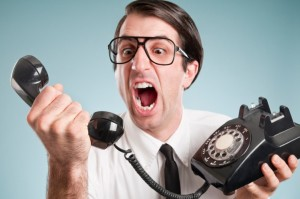 phone-call-300x199
