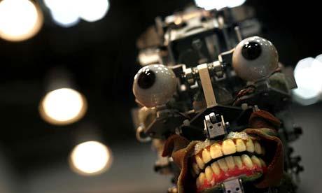 robot460ready