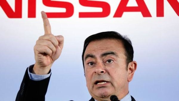 1546587082-Ghosn_set_for_court_hearing_in_Japan_over_detention_AP