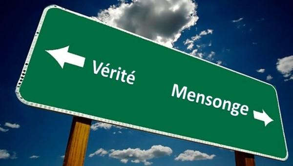 verite-706x432
