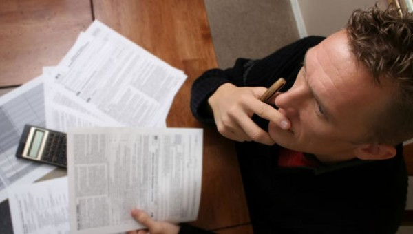 08132012_smallbusiness_tax_article