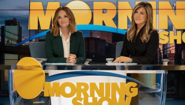 the-morning-show-aniston-witherspoon